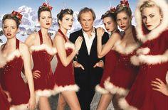 Кинокритики советуют рождественские фильмы. Изображение № 22.