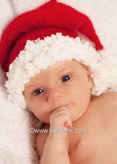 Christmas joy  #Christmas #baby #photography