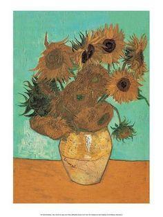 bd1b7be9975 41 Best Van Gogh images