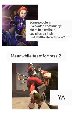 Yeah demo i need that drink rn thank you you magnificent bastard Video Game Memes, Video Games Funny, Funny Games, Messed Up Memes, Stupid Memes, Tf2 Funny, Haha Funny, Dark Souls, Valve Games
