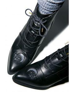 Shoes | Dolls Kill