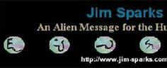"""Image result for """"jim sparks"""" """"ufo"""""""