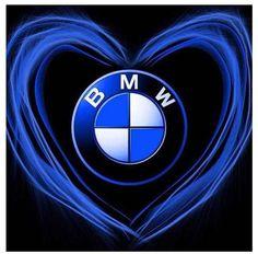 .. Bmw 3 E46, 3 Bmw, Bmw Logo, Bmw E36 Touring, Bmw New Cars, Bmw Quotes, R1200r, Bmw Sport, Bmw Wallpapers