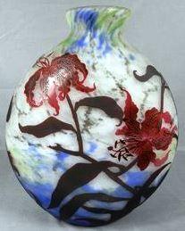 Black Vase, Blue Vases, White Vases, Terra Cotta, Vase Noir, Vase Deco, Vase With Lights, Paper Vase, Vase Crafts