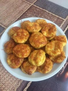 Futuristic Very Fashion Gm Diet Indian No Carb Recipes, Diet Recipes, Snack Recipes, Healthy Recipes, Gm Diet Vegetarian, Vegetarian Recipes, Gm Diet Plans, Diet Schedule, Good Food