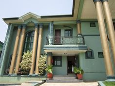 Book Hotels In Ibadan Online Or Call 08131561560 01 8447031 For Booking Pay On Arrival Pre Guarantee Your Room Pinterest