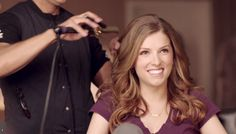 Anna Kendrick's New Super Bowl Commercial Is Freaking Hilarious Like this.