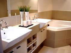 bathroom cabinets kansas city pinterdor pinterest bathroom cabinets city bathrooms and bathroom designs - Bathroom Cabinets Kansas City