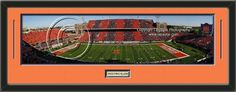 NCAA- Illinois Fighting Illini - Assembly Hall Stadium Framed Panoramic With Team Color Double Matting & Name plaque Art and More, Davenport, IA http://www.amazon.com/dp/B00HDCGB7O/ref=cm_sw_r_pi_dp_WKgFub1D063V7
