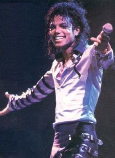photos of mj - Ask.com Image Search