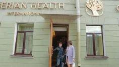 Итоги 18-летия Корпорации «Сибирское здоровье» http://www.bankinformaciy.net/empower-network-v-moldova-edinec/