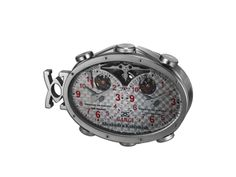 scacco chess pocket watch | Gangi Scacco Matto GMT3 | It's also a chess clock for play and very expensive Breitling, Chess, Pocket Watch, Clock, Play, Watches, Accessories, Gingham, Watch