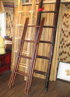 Bamboo decorating products/Creasian
