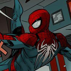 Marvel Films, Marvel 3, Marvel Characters, Fictional Characters, Spiderman Art, Amazing Spiderman, Comic Character, Character Design, Marvel Drawings