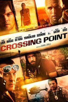Crossing Point - I signori della droga film disponibile al download ed in streaming HD gratis ed in italiano sul tuo PC, smartphone e tablet.
