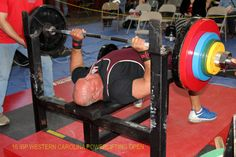 Powerlifting, Masters, Gym Equipment, Master's Degree, Weight Lifting, Exercise Equipment, Training Equipment