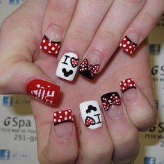 28 Likes, 2 Comments - G-Spa Nails, LLC (@gspanails) on Instagram
