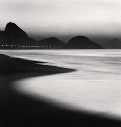 Michael Kenna -repinned by LA County studio photographer http://LinneaLenkus.com #photographers