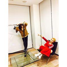 daraxxi's photo on Instagram + CL