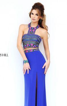 Sherri Hill 11223 by Sherri Hill