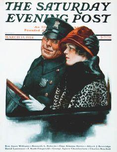 Mar 15 1924