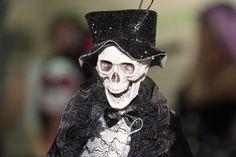 Halloween na Up - Confiram as fotos!
