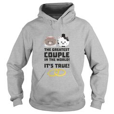 The greatest Couple in the World Gift Kids Shirts  #gift #ideas #Popular #Everything #Videos #Shop #Animals #pets #Architecture #Art #Cars #motorcycles #Celebrities #DIY #crafts #Design #Education #Entertainment #Food #drink #Gardening #Geek #Hair #beauty #Health #fitness #History #Holidays #events #Home decor #Humor #Illustrations #posters #Kids #parenting #Men #Outdoors #Photography #Products #Quotes #Science #nature #Sports #Tattoos #Technology #Travel #Weddings #Women