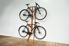 fiets bicycle