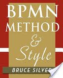 Books Download BPMN Method and Style (PDF, ePub, Mobi) by Bruce Silver Read Full Online