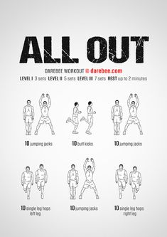 Sport Fitness, Fitness Tips, Sixpack Workout, Cardio Routine, Cardio Workouts, Mens Cardio Workout, Cardio Circuits, Weekly Workouts, Health And Wellness