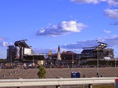 Patriots tickets 2014 vs Denver Football Schedule 2014