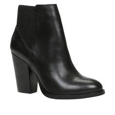 ELIDIA - sale's sale boots women for sale at ALDO Shoes.