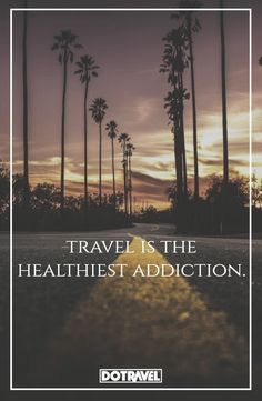 What's your dream destination?