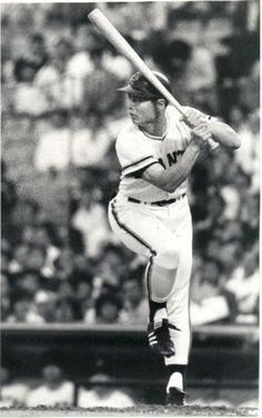 """Uno de los mejores peloteros de la historia del béisbol japonés, Sadahuru Oh dijo una vez: """"Mi carrera en el béisbol me sirvió de larga, larga iniciación a un único secreto: El amor reside en el centro de todas las cosas."""""""