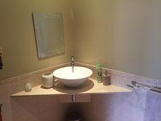 3 Bedroom House For Sale in Glenwood