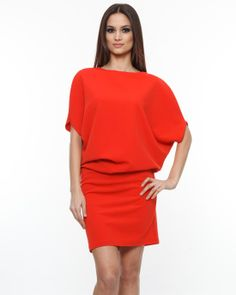 d91c530bc9b6a Lisa Moretti Dress for  59 at Modnique.com. Start shopping now and save 69