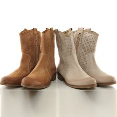 looking for some fun summer booties