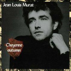 Jean-Louis Murat Cheyenne Autumn