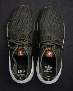 save off 6afd3 768f9 adidas NMD Chukka  sneakernews  Sneakers  StreetStyle  Kicks  adidas  nike