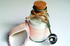 28 DIY Gifts for Any Budget (or First-Time Makers) | Greatist
