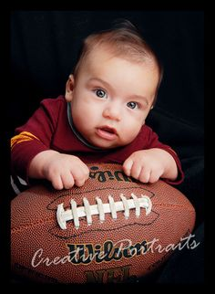 3 month baby photography ideas - Google Search