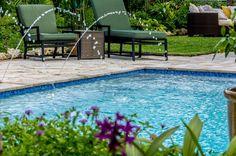 Exterior Coral Gables, Neutral Palette, Mid-century Modern, Mid Century, Exterior, Outdoor Decor, Home Decor, Homemade Home Decor, Interior Design