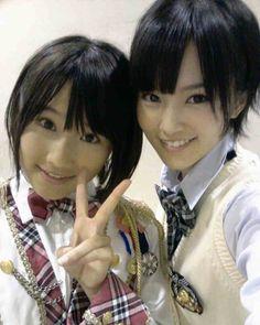 NMB48オフィシャルブログ : 山本彩 http://ameblo.jp/nmb48/entry-11366702520.html