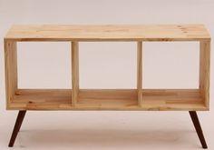 Furniture Making, Diy Furniture, Home Map Design, Diy Rack, Tv Stand Designs, Pallet Furniture Designs, Diy Pallet Sofa, Small Apartment Living, Home Decor Kitchen