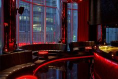 the-amazing-w-hotel-in-london-5.jpg (550×369)