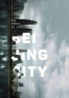 Diseño vertical, poster.