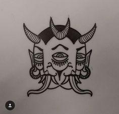 36 Best Ideas tattoo old school ideas eyes 36 Best Ideas tattoo old school ideas., - 36 Best Ideas tattoo old school ideas eyes 36 Best Ideas tattoo old school ideas…, - Body Art Tattoos, Eye Tattoo, Future Tattoos, Cute Tattoos, New School Tattoo, Tattoo Drawings, First Tattoo, Old School Tattoo, Tattoo Designs