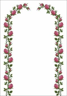Discover thousands of images about İsim: Görüntüleme: 16206 Büyüklük: KB (Kilobyte) Cross Stitching, Cross Stitch Embroidery, Cross Stitch Patterns, Cross Stitch Rose, Cross Stitch Flowers, Teapot Cover, Arch Flowers, Classic Wallpaper, Yarn Shop