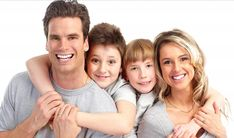 Dentist in Orlando - A Dental Clinic near you, We provide patients with professional care. Our dental office near you. Book with our dentist near you. Teeth Images, Dental Images, Family Psychology, Family Dental Care, Family Stock Photo, Smile Makeover, Family Dentistry, Best Teeth Whitening, Dental Services