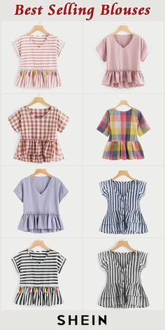 Swans Style is the top online fashion store for women. Sewing Clothes Women, Girls Fashion Clothes, Girl Fashion, Fashion Dresses, Clothes For Women, Fashion Kids, Cute Fashion, Diy Clothes, Stylish Dresses For Girls